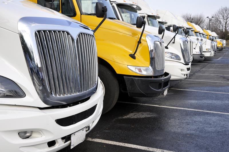 truck-fleet-pressure-washing-services-montgomery-county-howard-county-anne-arundel-county-baltimore-md