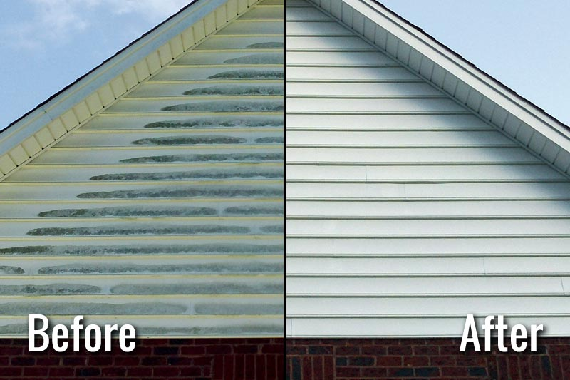 house-siding-soft-washing-services-montgomery-county-howard-county-anne-arundel-county-baltimore-md