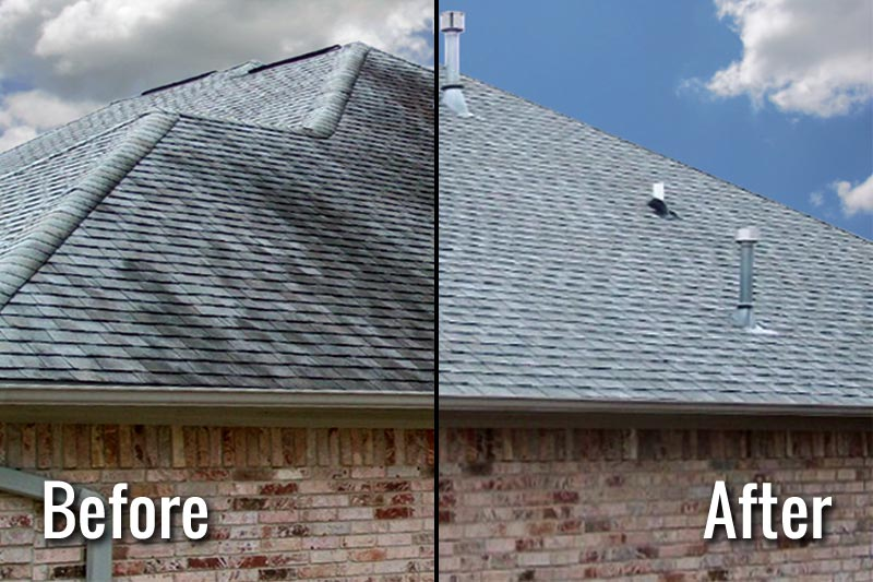 soft-pressure-roof-cleaning-services-montgomery-county-howard-county-anne-arundel-county-baltimore-md