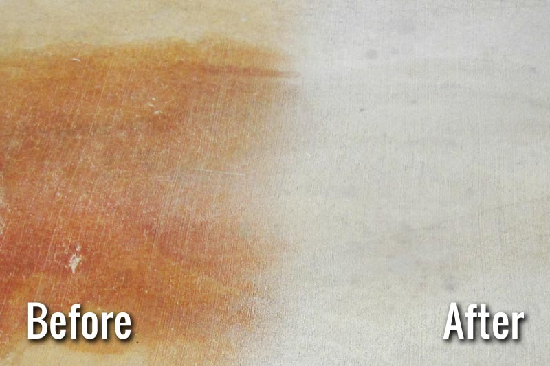 concrete-rust-stain-cleaning-removal-montgomery-county-howard-county-anne-arundel-county-baltimore-md