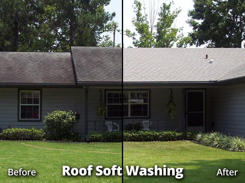 roof-soft-pressure-washing-montgomery-county-howard-county-anne-arundel-county-baltimore-md