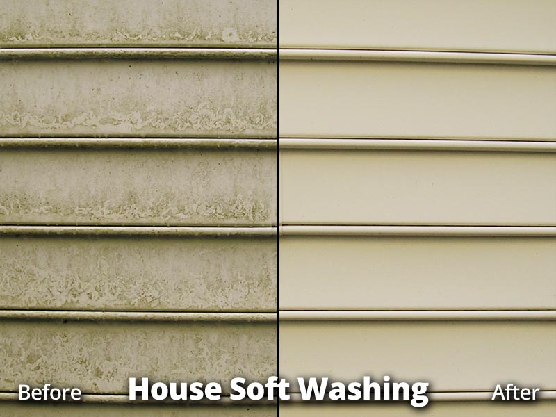 house-soft-pressure-washing-montgomery-county-howard-county-anne-arundel-county-baltimore-md