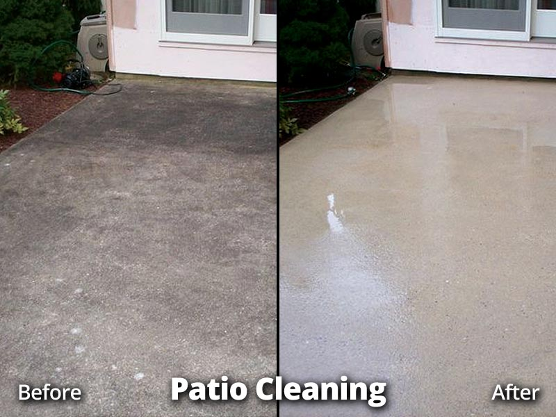 patio-power-washing-montgomery-county-howard-county-anne-arundel-county-baltimore-md