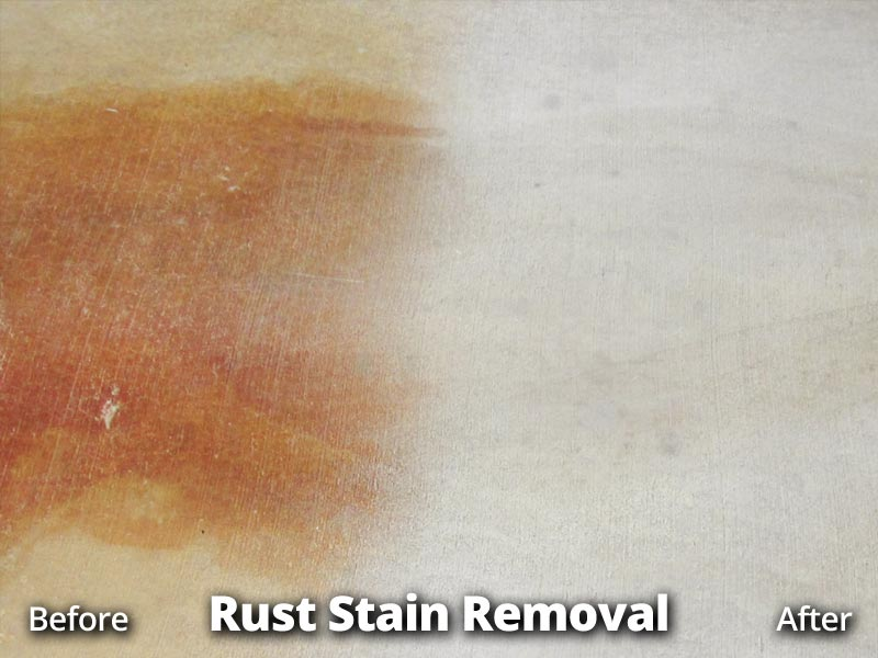 rust-stain-removal-montgomery-county-howard-county-anne-arundel-county-baltimore-md