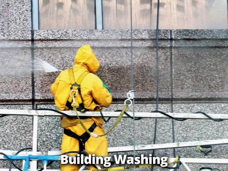 building-pressure-washing-montgomery-county-howard-county-anne-arundel-county-baltimore-md