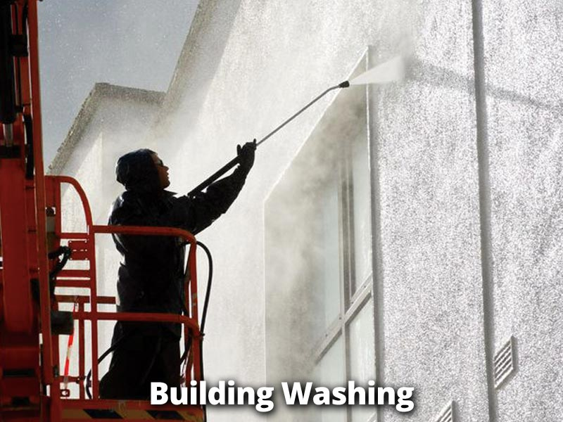 building-power-washing-montgomery-county-howard-county-anne-arundel-county-baltimore-md