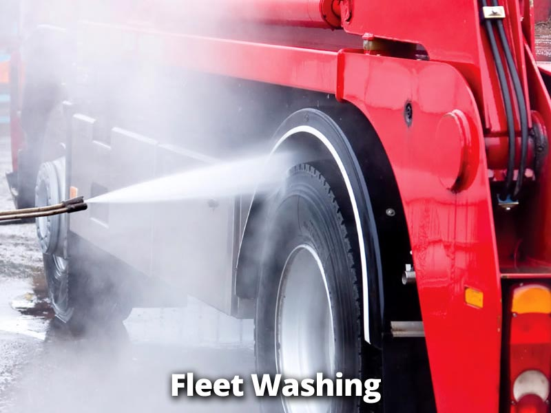 fleet-washing-washing-montgomery-county-howard-county-anne-arundel-county-baltimore-md